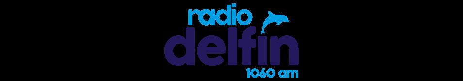 Radio Delfín